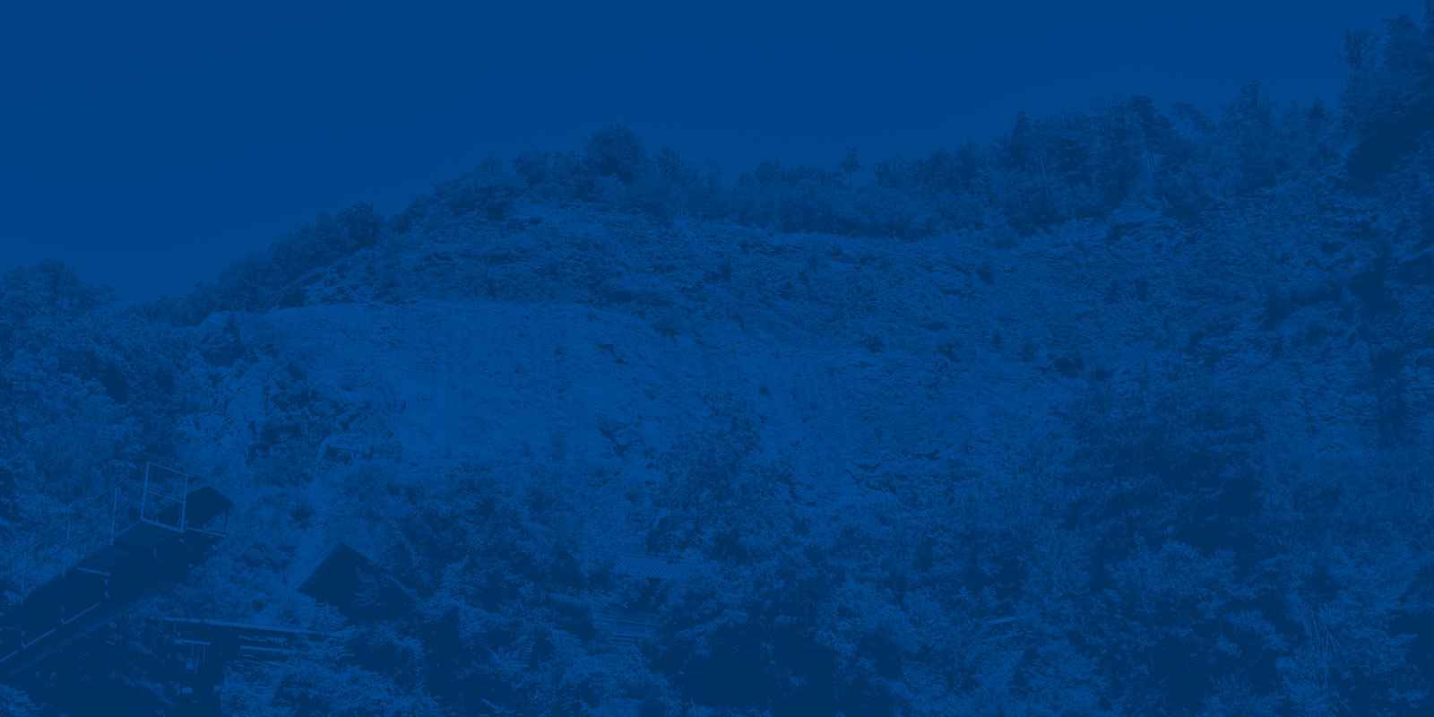 appel-steinbruch-steirische-basaltwerke-klausen-4